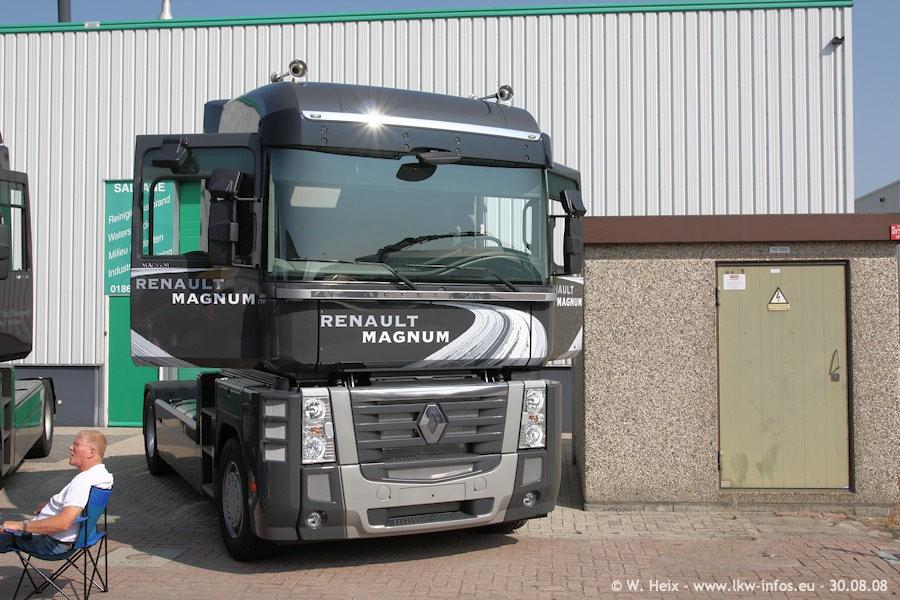 20080830-Truckshow-Numansdorp-00273.jpg