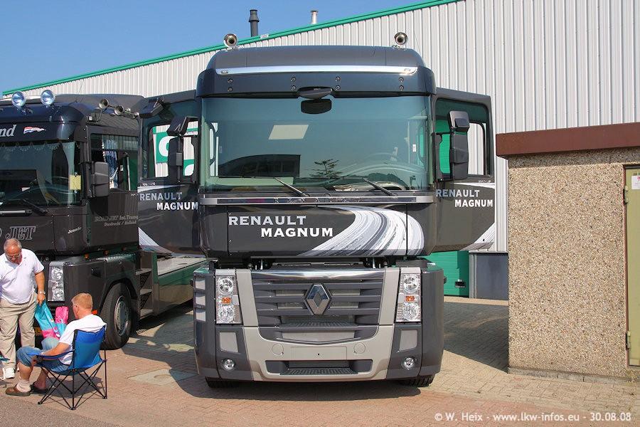 20080830-Truckshow-Numansdorp-00274.jpg