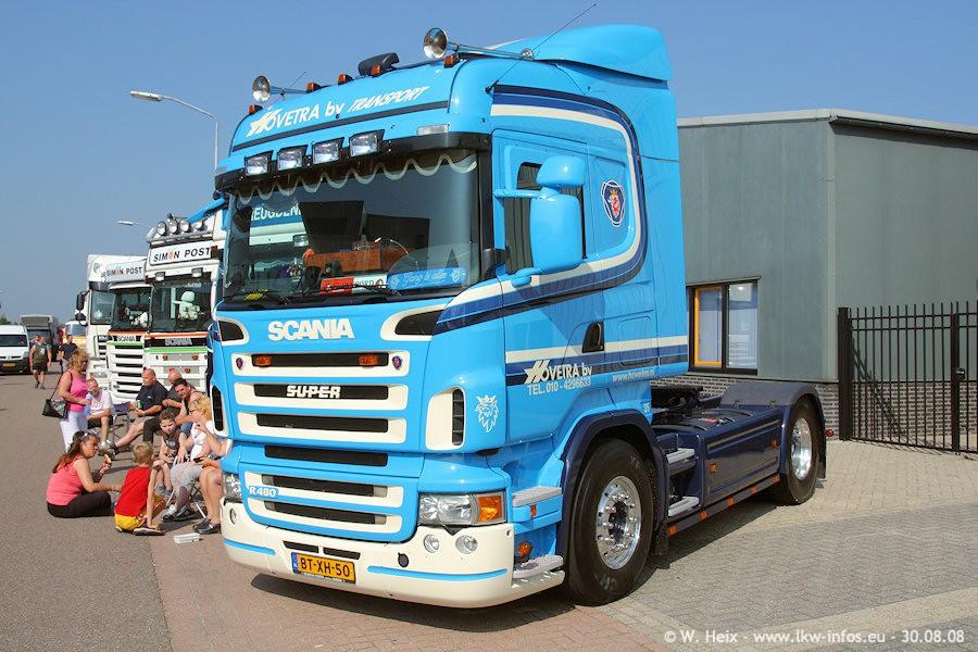 20080830-Truckshow-Numansdorp-00275.jpg