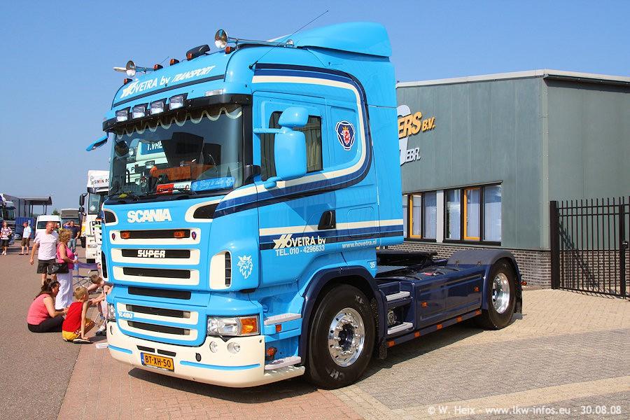 20080830-Truckshow-Numansdorp-00276.jpg