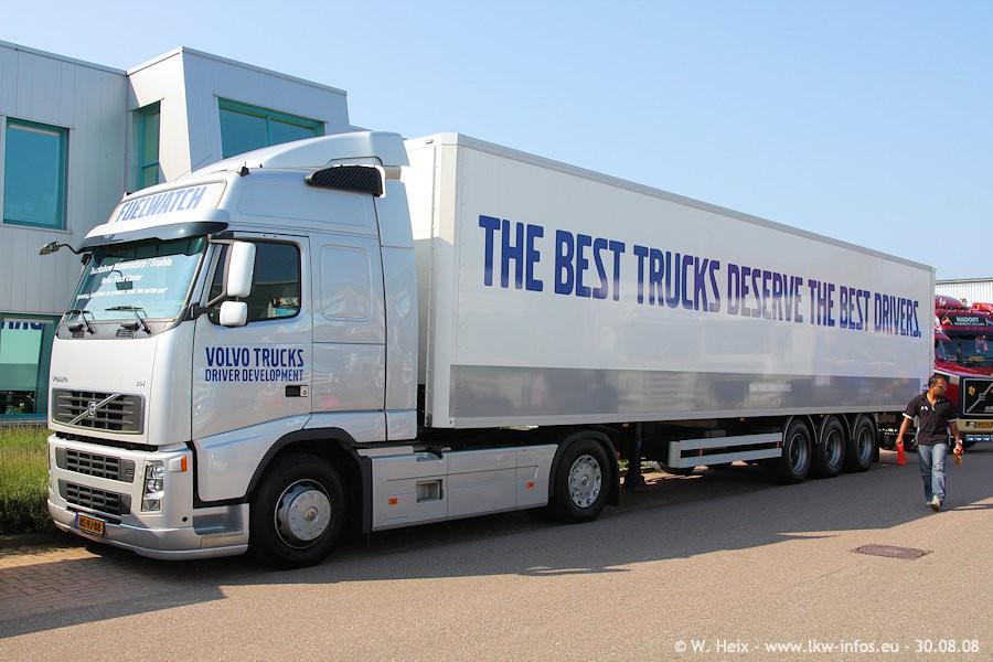 20080830-Truckshow-Numansdorp-00277.jpg