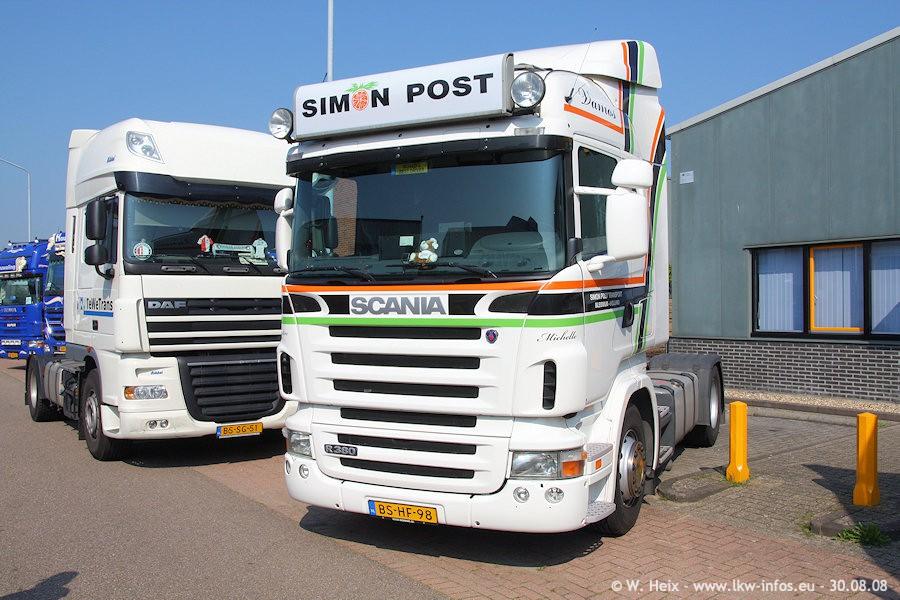20080830-Truckshow-Numansdorp-00278.jpg