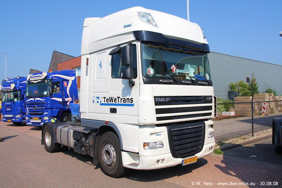 20080830-Truckshow-Numansdorp-00279.jpg