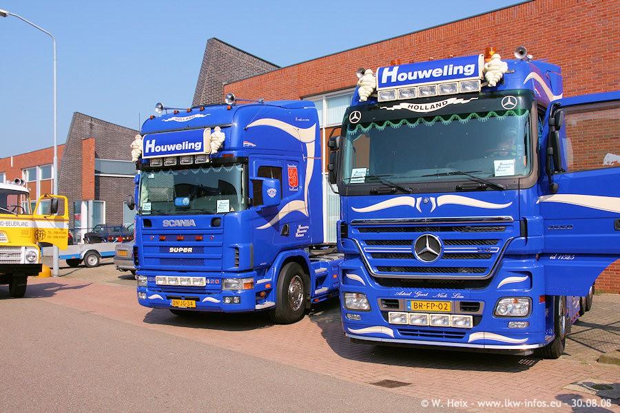 20080830-Truckshow-Numansdorp-00280.jpg