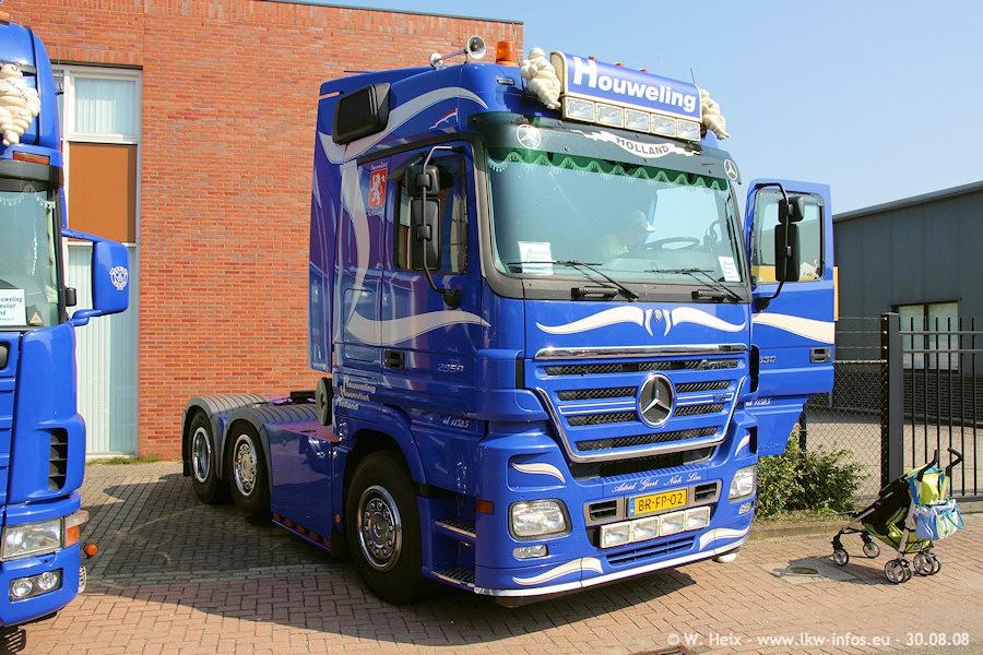 20080830-Truckshow-Numansdorp-00281.jpg