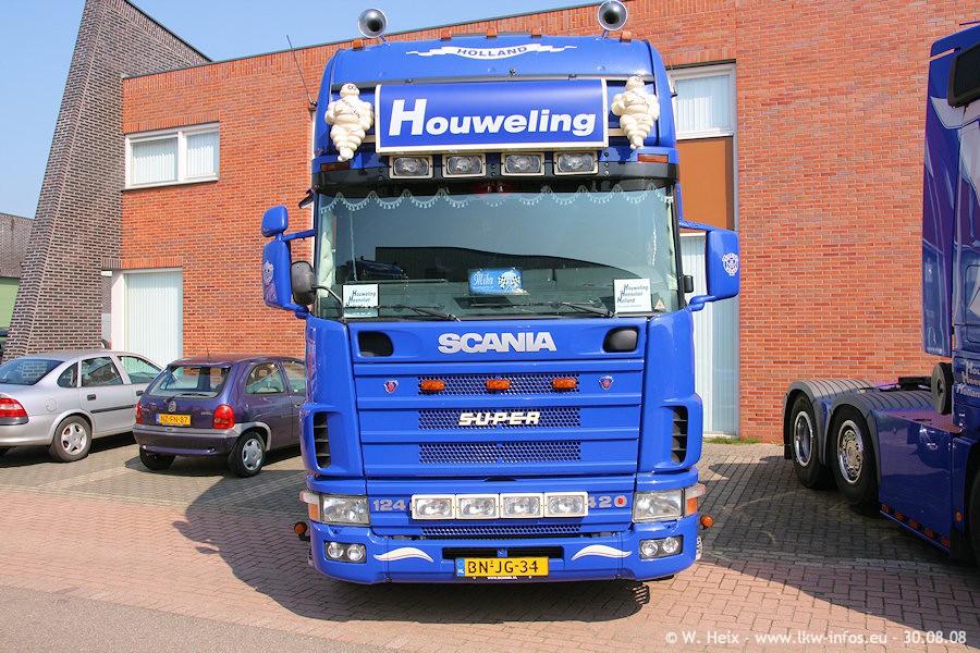 20080830-Truckshow-Numansdorp-00282.jpg