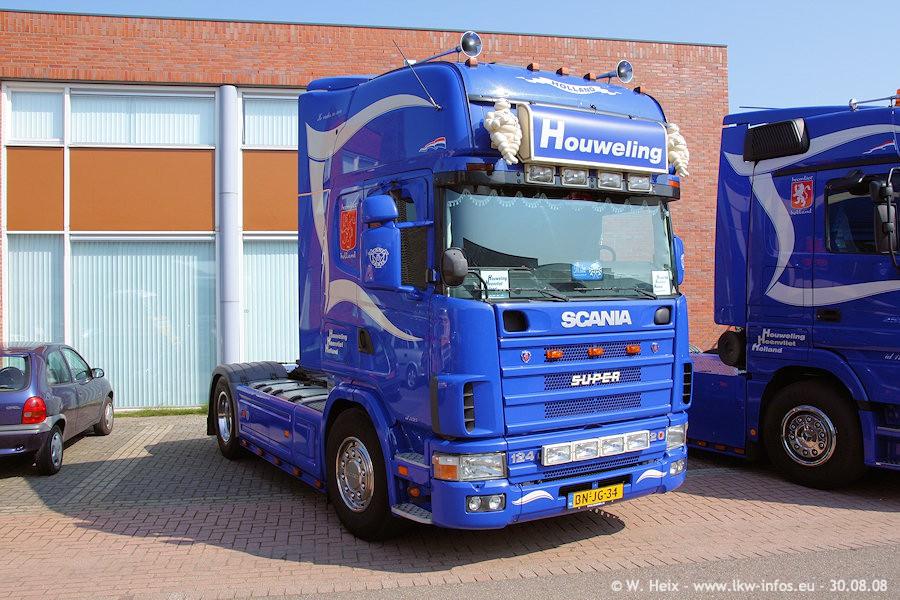20080830-Truckshow-Numansdorp-00283.jpg
