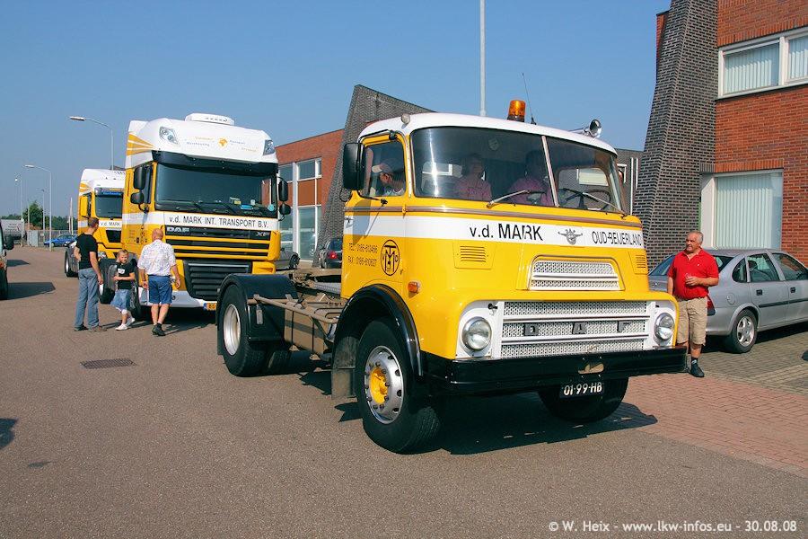 20080830-Truckshow-Numansdorp-00284.jpg
