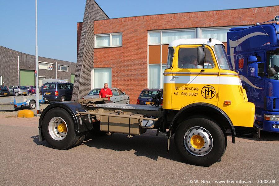 20080830-Truckshow-Numansdorp-00285.jpg