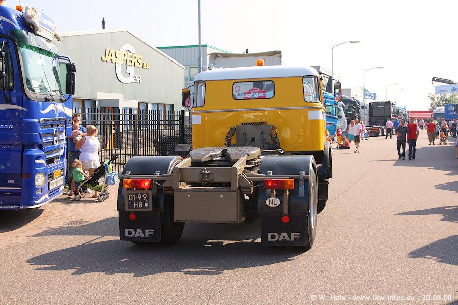 20080830-Truckshow-Numansdorp-00286.jpg
