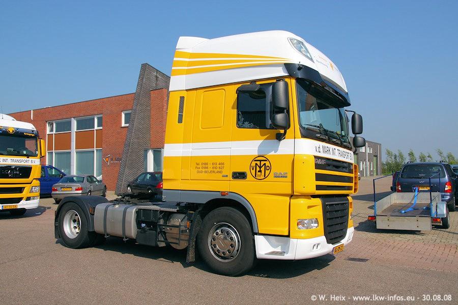 20080830-Truckshow-Numansdorp-00287.jpg