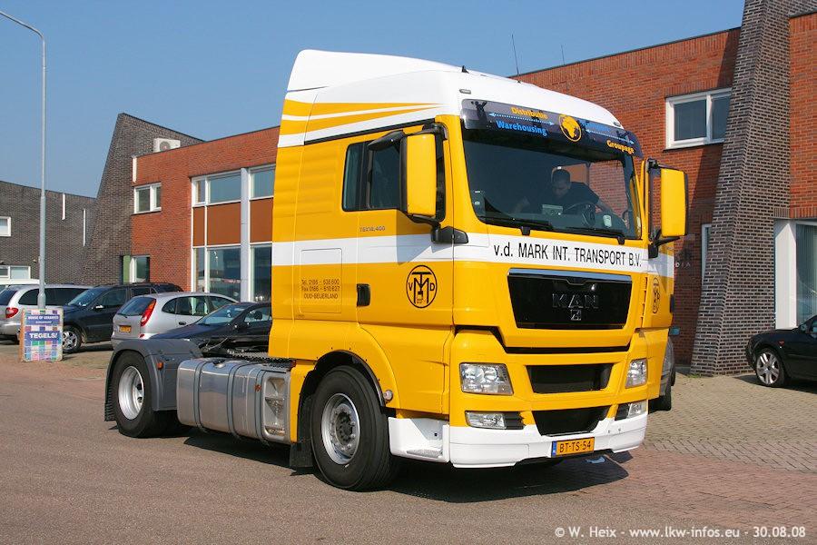 20080830-Truckshow-Numansdorp-00288.jpg