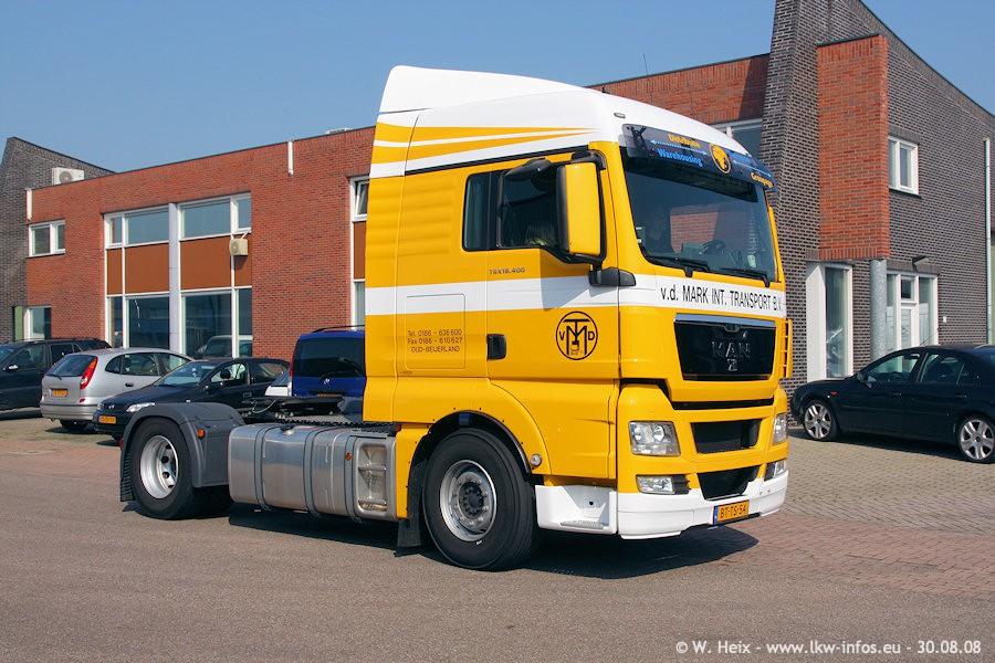 20080830-Truckshow-Numansdorp-00289.jpg