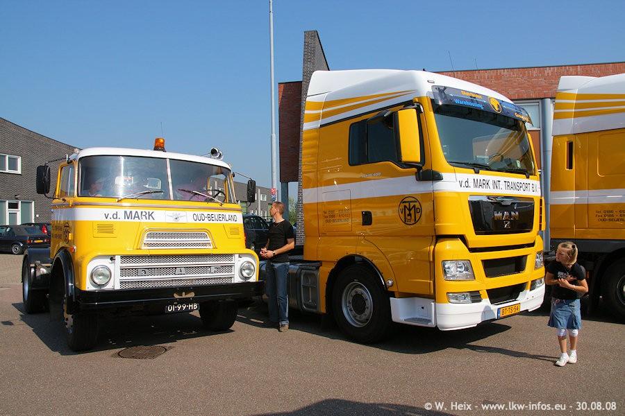 20080830-Truckshow-Numansdorp-00290.jpg