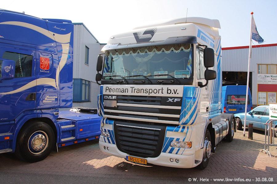 20080830-Truckshow-Numansdorp-00291.jpg