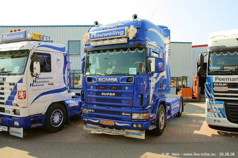 20080830-Truckshow-Numansdorp-00292.jpg