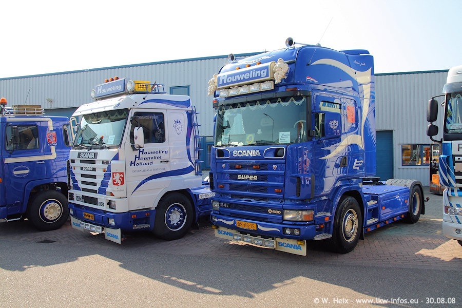 20080830-Truckshow-Numansdorp-00293.jpg