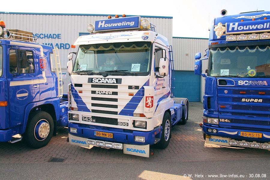 20080830-Truckshow-Numansdorp-00294.jpg