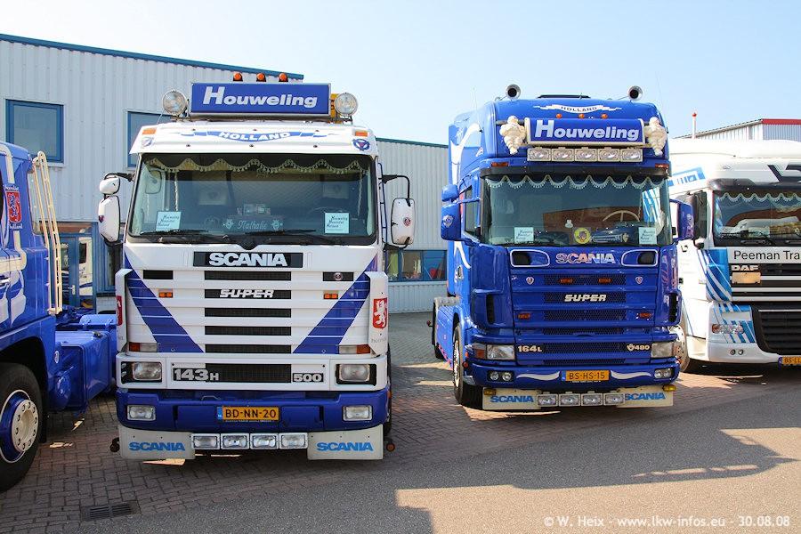 20080830-Truckshow-Numansdorp-00295.jpg
