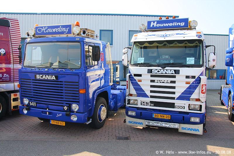 20080830-Truckshow-Numansdorp-00296.jpg