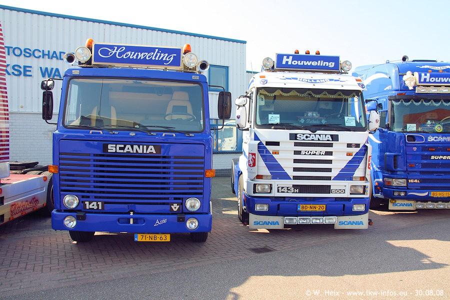 20080830-Truckshow-Numansdorp-00297.jpg
