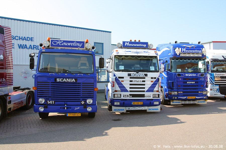 20080830-Truckshow-Numansdorp-00298.jpg