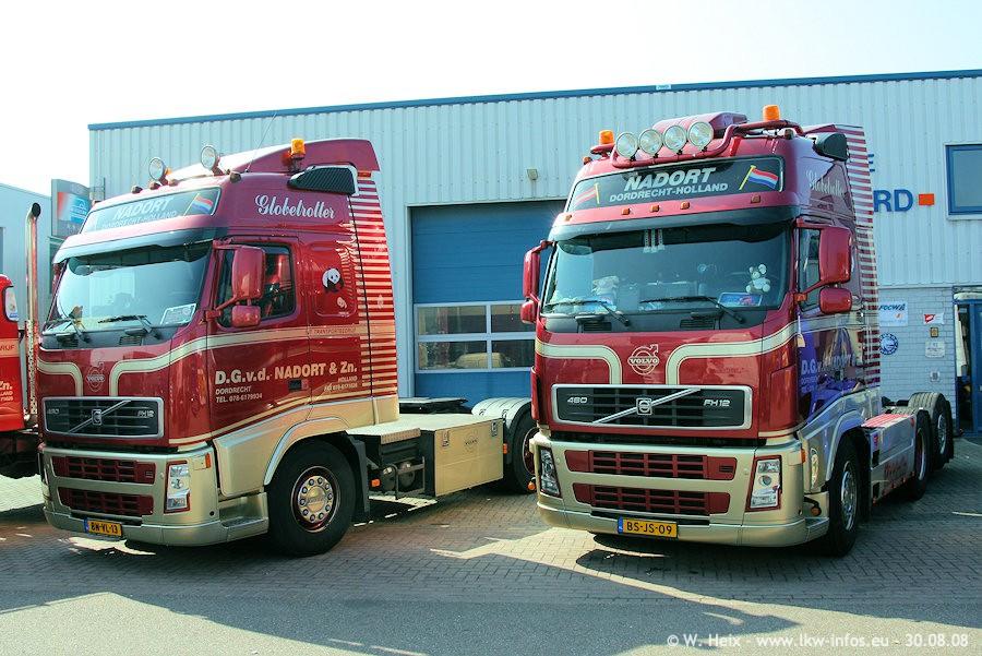20080830-Truckshow-Numansdorp-00299.jpg