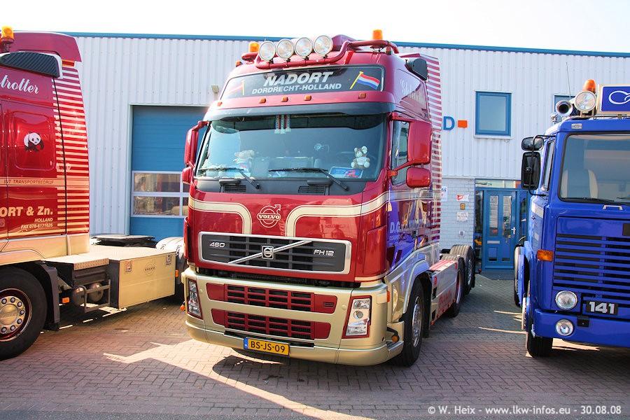 20080830-Truckshow-Numansdorp-00300.jpg