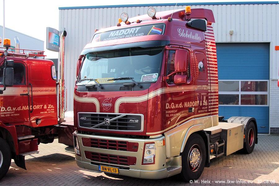 20080830-Truckshow-Numansdorp-00301.jpg