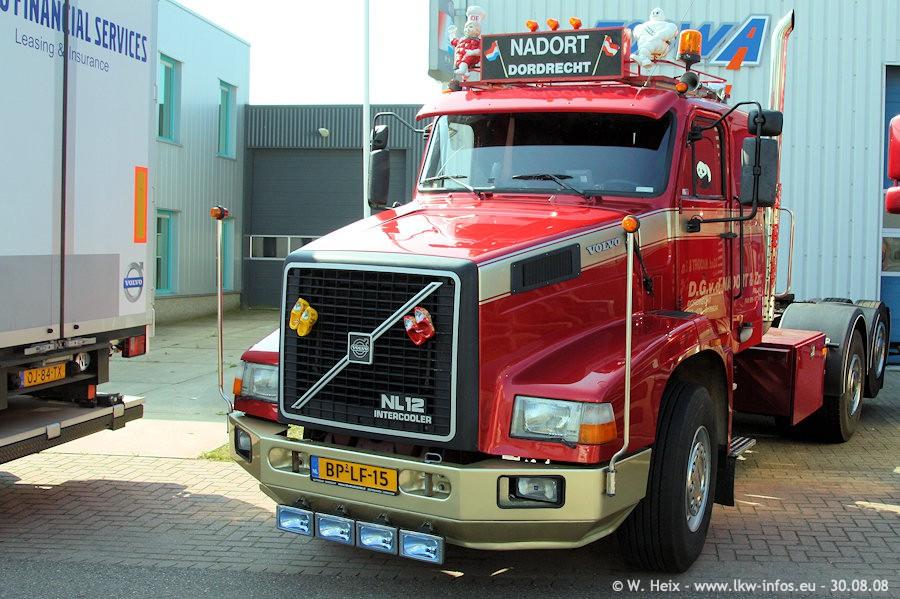 20080830-Truckshow-Numansdorp-00302.jpg