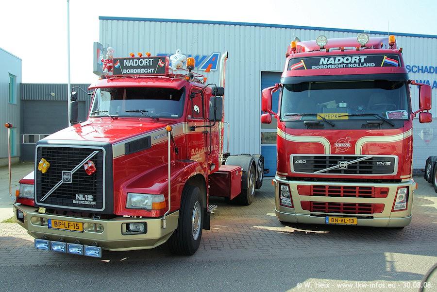 20080830-Truckshow-Numansdorp-00303.jpg