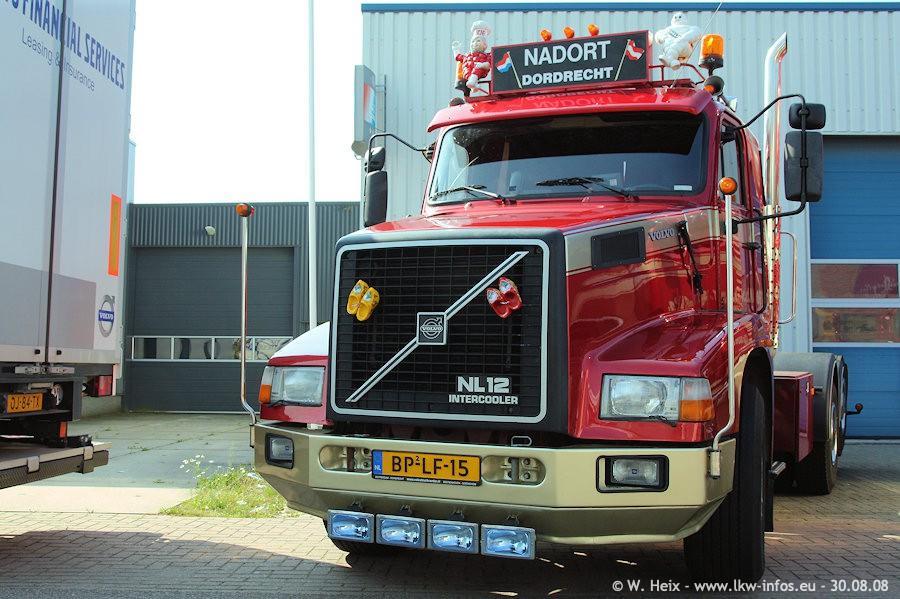 20080830-Truckshow-Numansdorp-00304.jpg