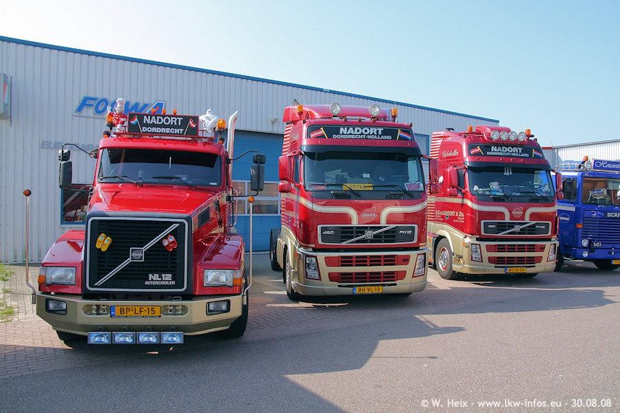 20080830-Truckshow-Numansdorp-00305.jpg