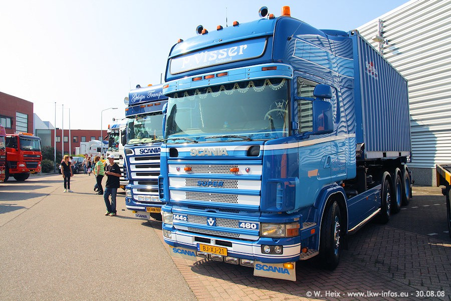 20080830-Truckshow-Numansdorp-00306.jpg