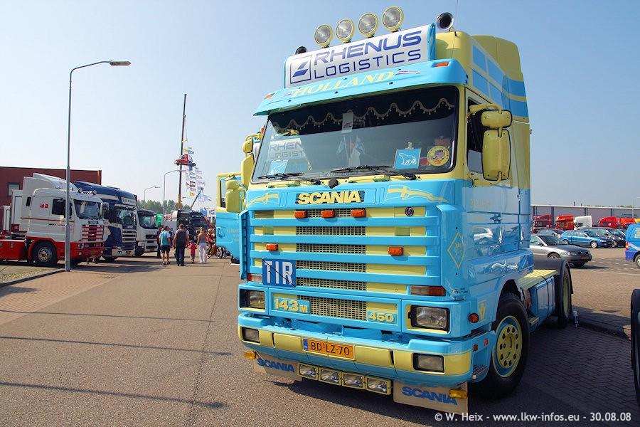 20080830-Truckshow-Numansdorp-00307.jpg