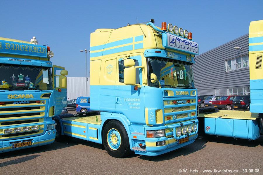 20080830-Truckshow-Numansdorp-00308.jpg