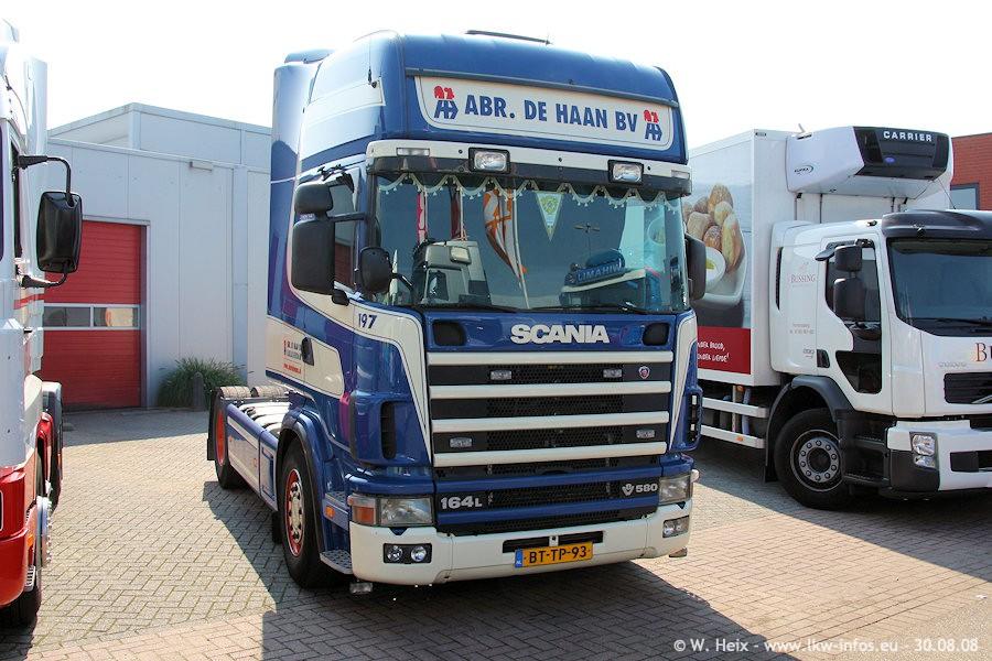 20080830-Truckshow-Numansdorp-00309.jpg