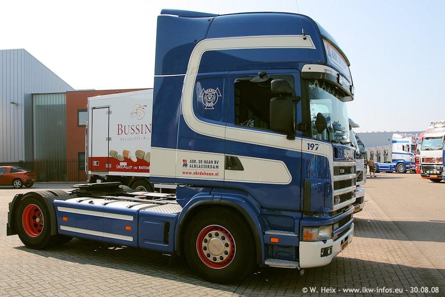 20080830-Truckshow-Numansdorp-00310.jpg
