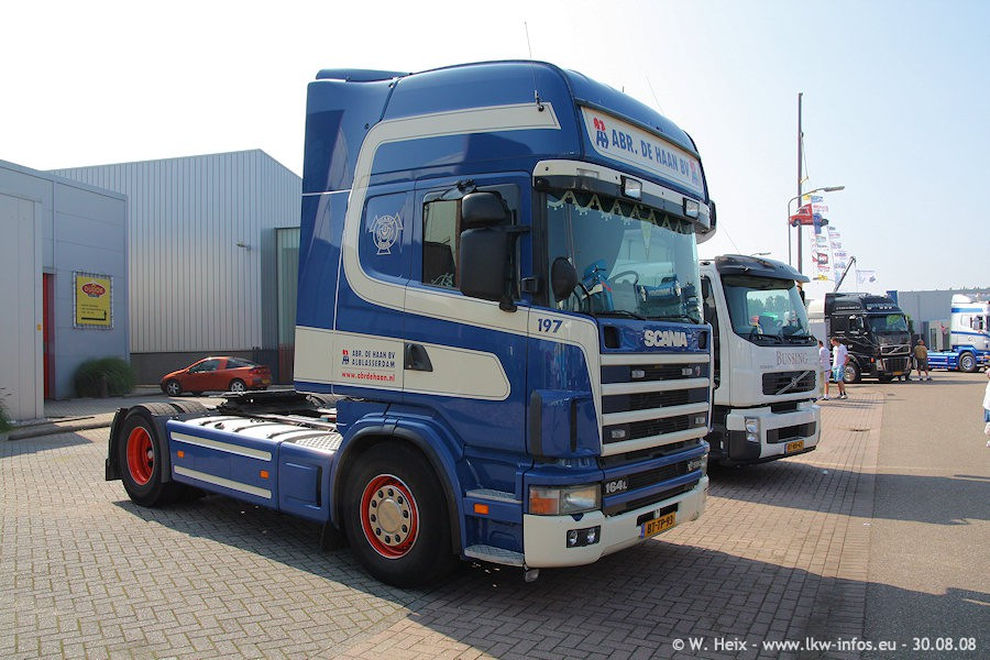 20080830-Truckshow-Numansdorp-00311.jpg