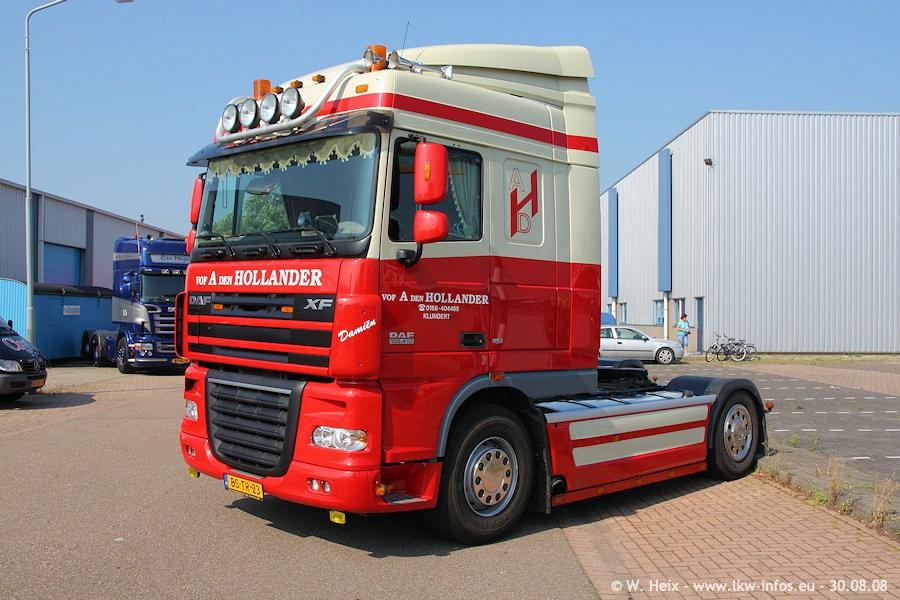 20080830-Truckshow-Numansdorp-00312.jpg