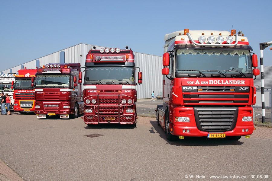 20080830-Truckshow-Numansdorp-00313.jpg