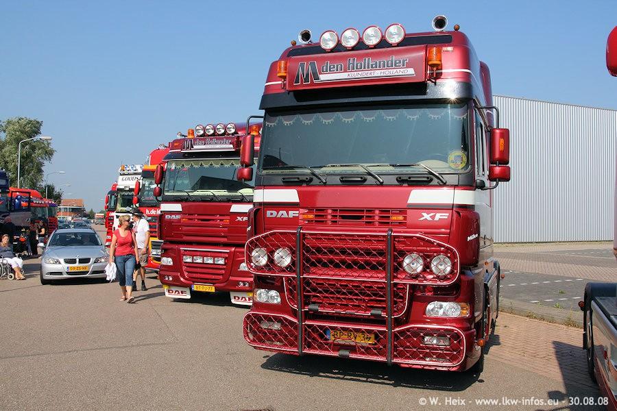 20080830-Truckshow-Numansdorp-00314.jpg