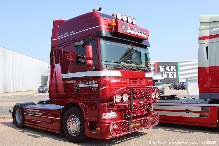 20080830-Truckshow-Numansdorp-00315.jpg