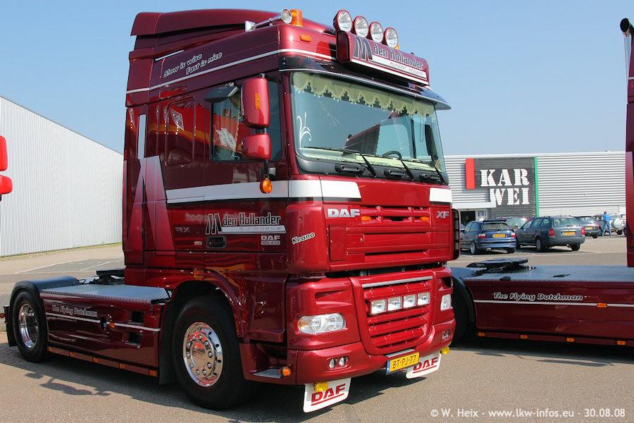 20080830-Truckshow-Numansdorp-00316.jpg