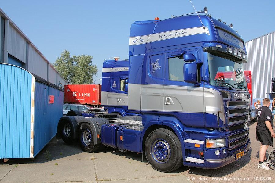 20080830-Truckshow-Numansdorp-00317.jpg