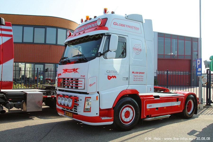 20080830-Truckshow-Numansdorp-00318.jpg