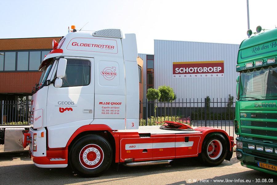 20080830-Truckshow-Numansdorp-00319.jpg