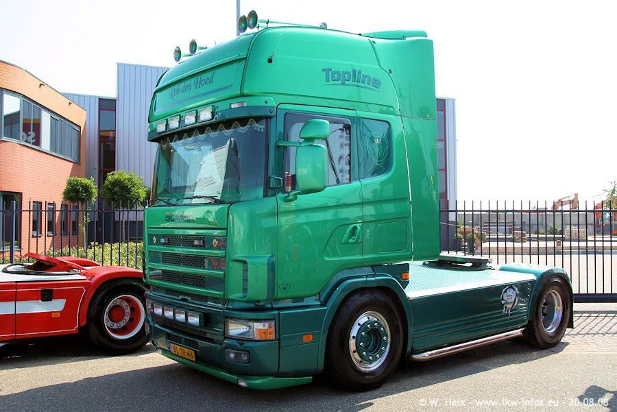 20080830-Truckshow-Numansdorp-00320.jpg