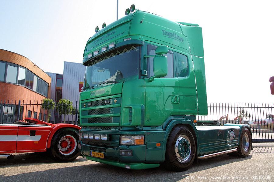 20080830-Truckshow-Numansdorp-00321.jpg