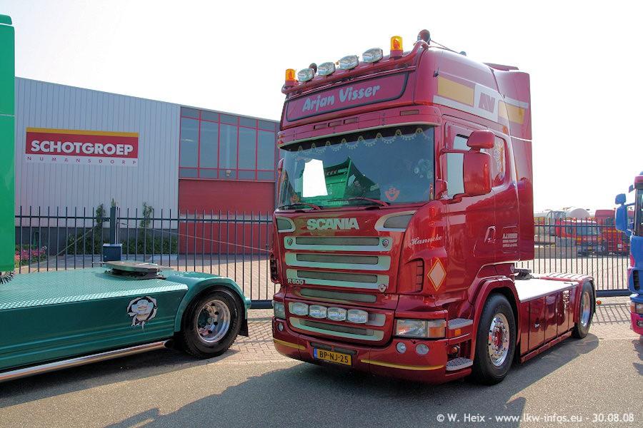 20080830-Truckshow-Numansdorp-00322.jpg